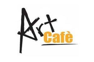 Capodanno Art Cafe 2020