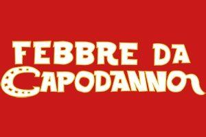 Capodanno Capannelle