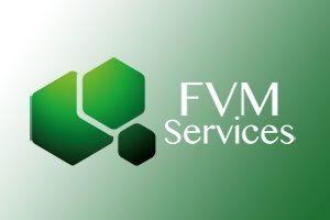 FVM Services